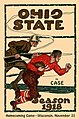 Ohio State vs Case football 1918.jpg