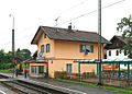 Ohlstadt train station.jpg