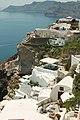 Oia, Santorini, 176656.jpg