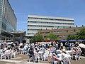 Okazaki-City-Civic-Center-and-Okazaki-Common-Building-for-Government-Offices-3.jpg