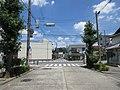 Okazaki-Horaicho-1.jpg