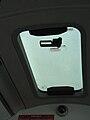 Okno dachowe w Solarisie Urbino III generacji.jpg