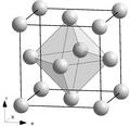 Oktaederlücke.png