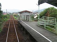 Okuhamanako-eki-1.jpg