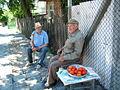 OldBaulgarienMenTalkingAndSellingTomatoes.jpg