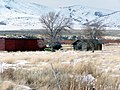 Old Farm - panoramio.jpg