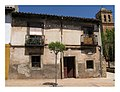 Old House - panoramio (15).jpg