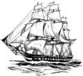 Old Ironsides (PSF).png