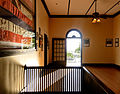 Old Lahaina Courthouse interior.jpg