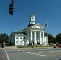 Old Madison County Courthouse Richmond KY.jpg