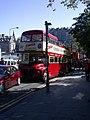 Old Routemasters never die - geograph.org.uk - 730074.jpg