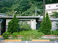 Old Shenao Station.JPG