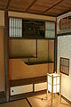 Old Toshima House07s3200.jpg