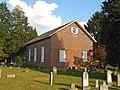 Old Union Methodist Sussex DE 1.JPG