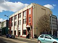 Old YMCA Building, Union Street, Plymouth.jpg