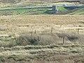 Old coal shafts - geograph.org.uk - 1518815.jpg