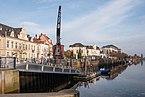Oldenburg - Hafenpromenade 02.jpg