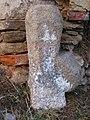 Olešná smírčí kříž (2).jpg