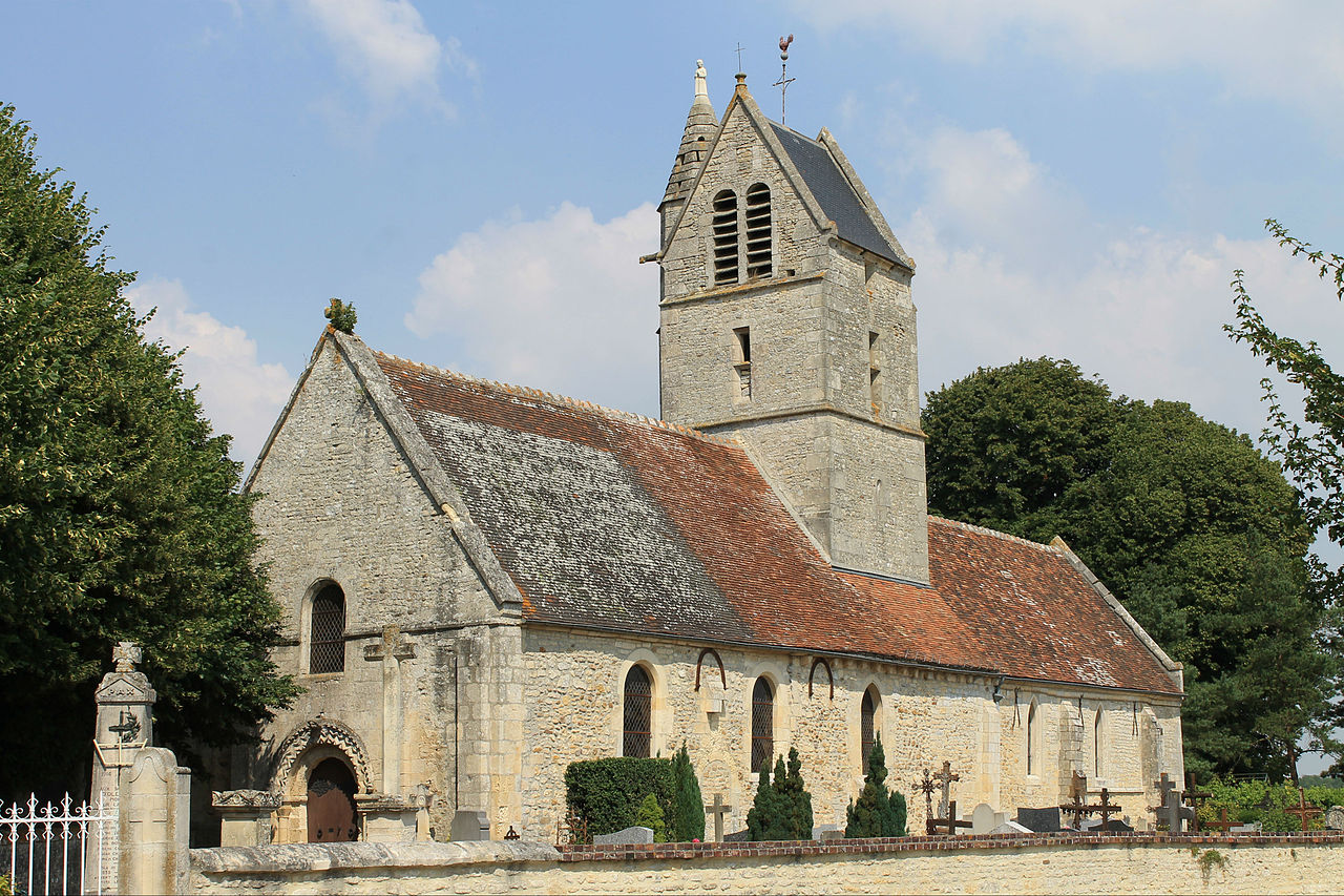 Olendon église Saint-Jean-Baptiste 01.JPG