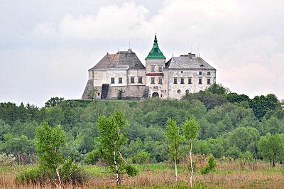 Olesko Castle.jpg