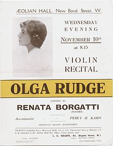 Olga Rudge advertisement.jpg