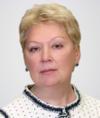 Olga Vasilyeva govru.png