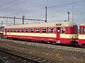 Olomouc, hlavní nádraží, 050.113.jpg
