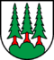 Coat of arms of Olten