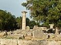 Olympia, Zeustempel 2015-09 (2).jpg