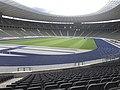 Olympiastadion Berlin 10.jpg