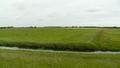 Omgeving Nes en waddendijk-4804253.png