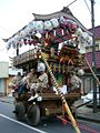 Omigawa-gion-festival,nakacyo-float,katori-city,japan.JPG