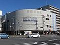 Omiya Station Hankyu (04) IMG 7758 R 20141130.JPG