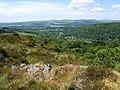 On Bigland Allotment - geograph.org.uk - 1353446.jpg