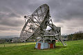 Ondřejov - radioteleskop na radarové louce (2).jpg