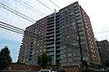 One Hudson Park (3913882061).jpg