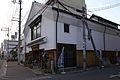 Onomichi-eiga-shiryokan02n3200.jpg