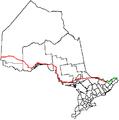 Ontario-hwy17.PNG