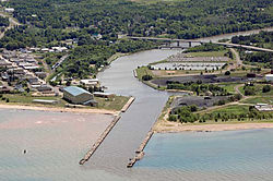 Ontonagon Harbor.jpg