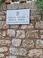 Opatija, Chorwacja ,.jpg