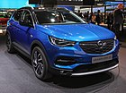 Opel Grandland X IMG 0398.jpg