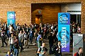 OpenSourceSummit Vancouver 180829 daily01-26 (29416511247).jpg