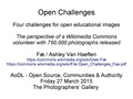 Open Challenges Fae.pdf