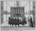Opening Utrecht 29 janvier 1712.png