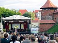 Opera at the Kaunas Castle.jpg
