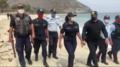 Operación Gedeón 2020 - Escudo Bolivariano.png