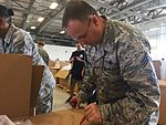 Operation Christmas Drop 2016, Packing Day 161203-F-DJ966-004.jpg