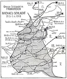 https://upload.wikimedia.org/wikipedia/commons/thumb/c/c7/Operation_Michael_1918.jpg/260px-Operation_Michael_1918.jpg