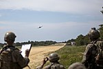 Operation Morning Coffee brings together the New Jersey National Guard and Marine Corps Reserve for joint exercise 150617-Z-NI803-883.jpg
