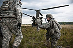 Operation Northern Strike 2014 140811-Z-GS745-1618.jpg